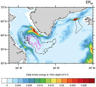 https://www.geosci-model-dev.net/12/3241/2019/gmd-12-3241-2019-f21