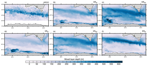 https://www.geosci-model-dev.net/12/3241/2019/gmd-12-3241-2019-f22