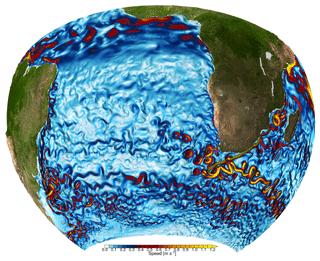https://www.geosci-model-dev.net/12/3329/2019/gmd-12-3329-2019-f01