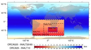 https://www.geosci-model-dev.net/12/3329/2019/gmd-12-3329-2019-f02