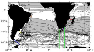 https://www.geosci-model-dev.net/12/3329/2019/gmd-12-3329-2019-f06