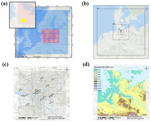 https://www.geosci-model-dev.net/12/3357/2019/gmd-12-3357-2019-f06