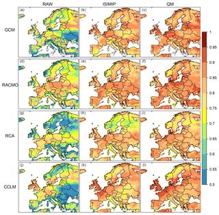 https://www.geosci-model-dev.net/12/3419/2019/gmd-12-3419-2019-f06