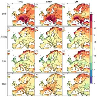 https://www.geosci-model-dev.net/12/3419/2019/gmd-12-3419-2019-f07