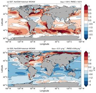 https://www.geosci-model-dev.net/12/343/2019/gmd-12-343-2019-f07