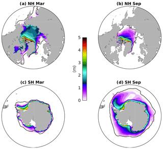 https://www.geosci-model-dev.net/12/343/2019/gmd-12-343-2019-f08