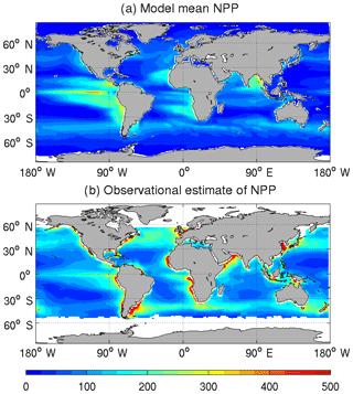https://www.geosci-model-dev.net/12/343/2019/gmd-12-343-2019-f09