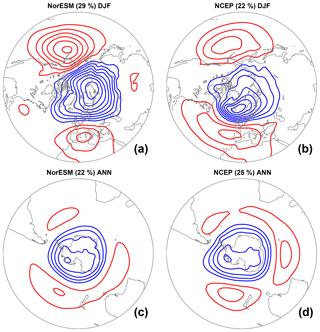 https://www.geosci-model-dev.net/12/343/2019/gmd-12-343-2019-f13