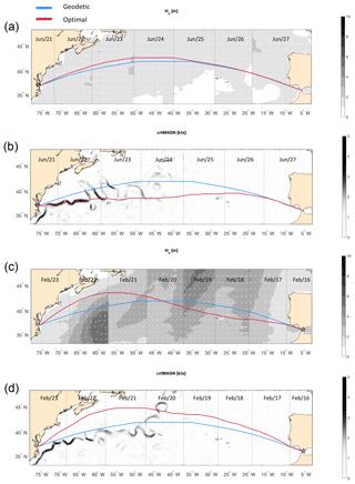 https://www.geosci-model-dev.net/12/3449/2019/gmd-12-3449-2019-f05