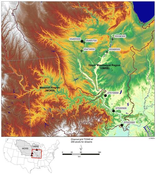 https://www.geosci-model-dev.net/12/3523/2019/gmd-12-3523-2019-f01