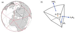 https://www.geosci-model-dev.net/12/3541/2019/gmd-12-3541-2019-f01