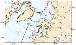 https://www.geosci-model-dev.net/12/3571/2019/gmd-12-3571-2019-f05