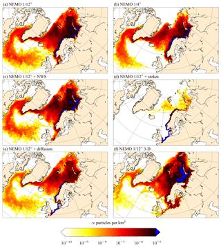https://www.geosci-model-dev.net/12/3571/2019/gmd-12-3571-2019-f06