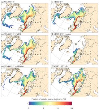 https://www.geosci-model-dev.net/12/3571/2019/gmd-12-3571-2019-f07