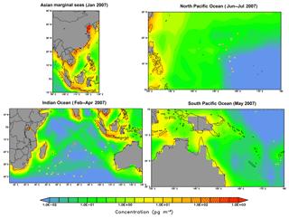 https://www.geosci-model-dev.net/12/3585/2019/gmd-12-3585-2019-f07