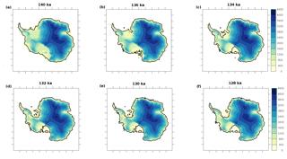 https://www.geosci-model-dev.net/12/3649/2019/gmd-12-3649-2019-f06