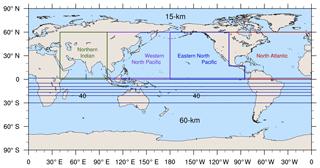 https://www.geosci-model-dev.net/12/3725/2019/gmd-12-3725-2019-f01