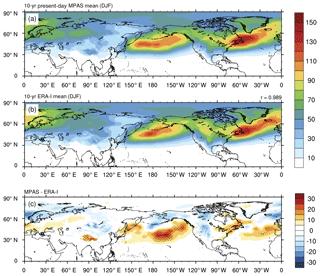 https://www.geosci-model-dev.net/12/3725/2019/gmd-12-3725-2019-f04