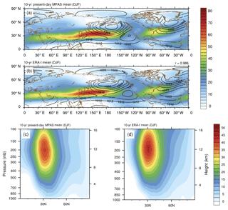 https://www.geosci-model-dev.net/12/3725/2019/gmd-12-3725-2019-f05