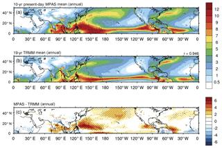 https://www.geosci-model-dev.net/12/3725/2019/gmd-12-3725-2019-f06