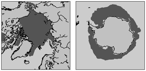 https://www.geosci-model-dev.net/12/3745/2019/gmd-12-3745-2019-f10
