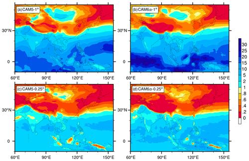 https://www.geosci-model-dev.net/12/3773/2019/gmd-12-3773-2019-f04