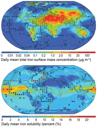 https://www.geosci-model-dev.net/12/3835/2019/gmd-12-3835-2019-f05
