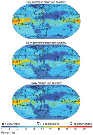 https://www.geosci-model-dev.net/12/3835/2019/gmd-12-3835-2019-f07