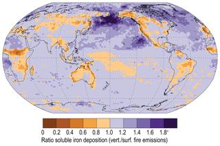 https://www.geosci-model-dev.net/12/3835/2019/gmd-12-3835-2019-f13