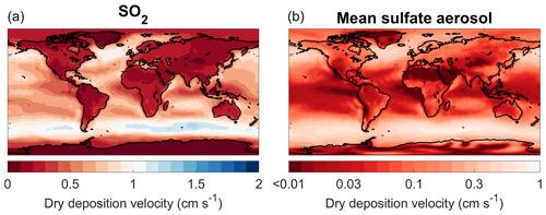 https://www.geosci-model-dev.net/12/3863/2019/gmd-12-3863-2019-f01