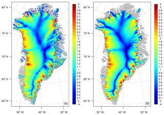 https://www.geosci-model-dev.net/12/387/2019/gmd-12-387-2019-f10