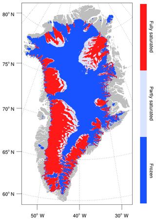 https://www.geosci-model-dev.net/12/387/2019/gmd-12-387-2019-f12