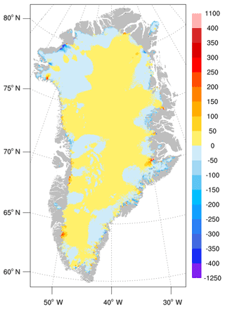 https://www.geosci-model-dev.net/12/387/2019/gmd-12-387-2019-f13