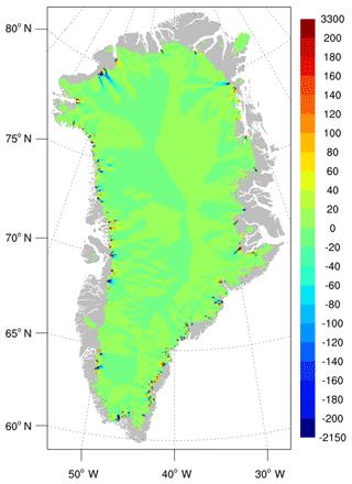 https://www.geosci-model-dev.net/12/387/2019/gmd-12-387-2019-f14