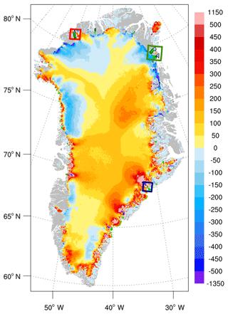 https://www.geosci-model-dev.net/12/387/2019/gmd-12-387-2019-f15