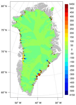 https://www.geosci-model-dev.net/12/387/2019/gmd-12-387-2019-f16