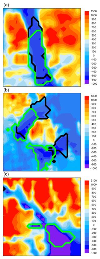 https://www.geosci-model-dev.net/12/387/2019/gmd-12-387-2019-f17