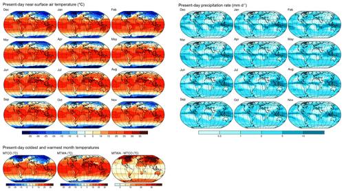 https://www.geosci-model-dev.net/12/3889/2019/gmd-12-3889-2019-f10