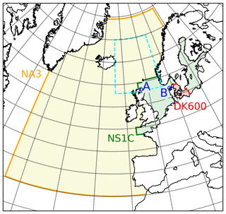https://www.geosci-model-dev.net/12/3915/2019/gmd-12-3915-2019-f05