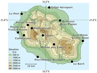 https://www.geosci-model-dev.net/12/3939/2019/gmd-12-3939-2019-f02