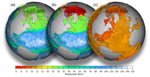 https://www.geosci-model-dev.net/12/3991/2019/gmd-12-3991-2019-f01
