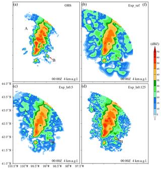 https://www.geosci-model-dev.net/12/4031/2019/gmd-12-4031-2019-f13