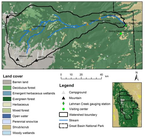 https://www.geosci-model-dev.net/12/4115/2019/gmd-12-4115-2019-f10
