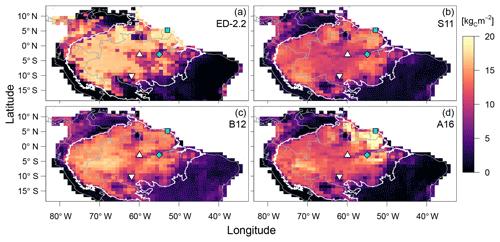 https://www.geosci-model-dev.net/12/4347/2019/gmd-12-4347-2019-f07