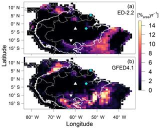 https://www.geosci-model-dev.net/12/4347/2019/gmd-12-4347-2019-f09