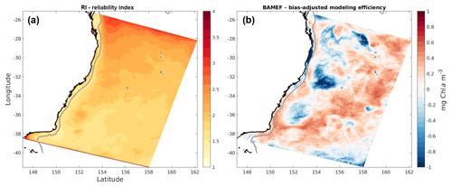 https://www.geosci-model-dev.net/12/441/2019/gmd-12-441-2019-f06