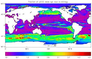 https://www.geosci-model-dev.net/12/4497/2019/gmd-12-4497-2019-f17