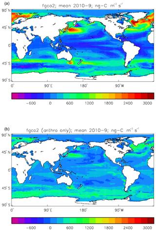 https://www.geosci-model-dev.net/12/4497/2019/gmd-12-4497-2019-f19