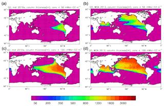 https://www.geosci-model-dev.net/12/4497/2019/gmd-12-4497-2019-f31