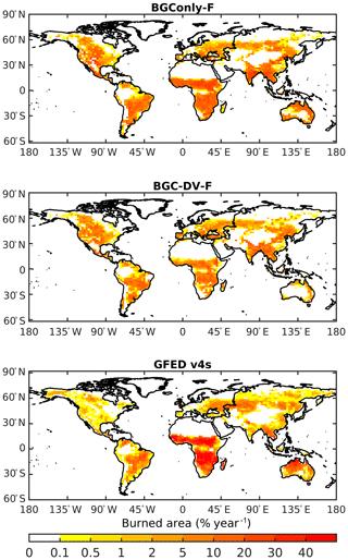 https://www.geosci-model-dev.net/12/457/2019/gmd-12-457-2019-f02